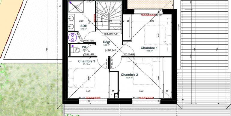 Plans COM 1203 LOGT BARRAIL 2018